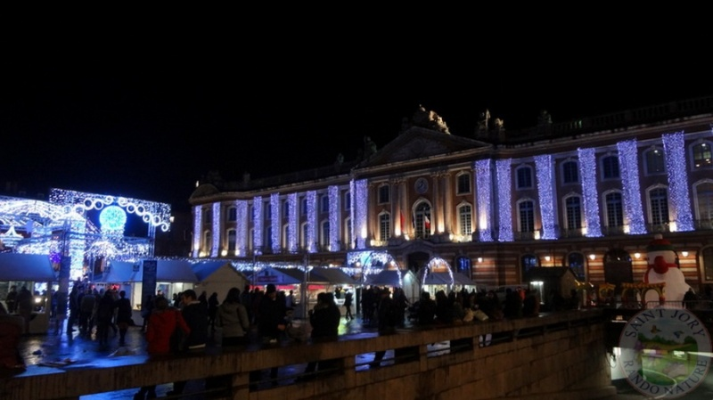12_12_nocturne_toulouse_004.jpg