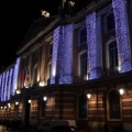 12 12 nocturne toulouse 005