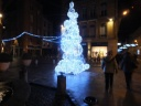 12 12 nocturne toulouse 10